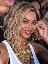 Hair Colors For African American Skin Tone Hair Color Ideas For High