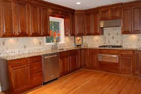 kitchen cabinet design tool home design ideas
