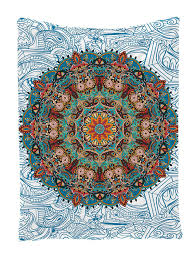 Tapestry On Bedroom Wall Compare Prices On Wall Art Tapestries Online Shopping Buy Low