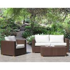 Discount Patio Furniture Sets by Cheap Patio Furniture Sets Under 200 Patio Furniture Sets