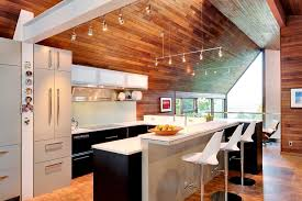 mid century modern kitchen flooring kitchen table free form mid century modern marble storage 8 seats