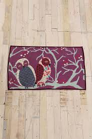 Owl Kitchen Rugs Owl Do I Want Them In My Bathroom Or Kitchen For