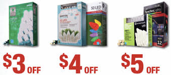 home depot led christmas lights home depot trade in your old holiday lights for up to 5 off led
