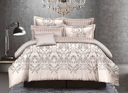 Discount Girls Bedding by Cheap Bedding Sets Discount Luxury Girls Bedding Sets Ericdress Com