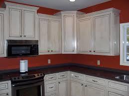 Best Painting Kitchen 12 Glazed Kitchen Cabinets Best Painting Kitchen