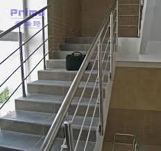 steel balcony design lightandwiregallery com
