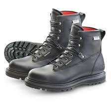 buy motorcycle waterproof boots men u0027s 8