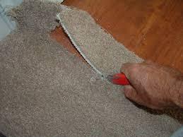 carpet to laminate transition strips carpet vidalondon