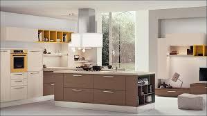 Luxury Kitchen Faucet Kitchen Waterstone 5600 Pulldown Faucet Luxury Kitchen Faucets