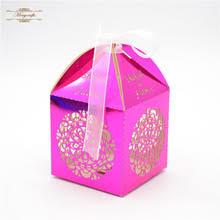 decorative gift boxes wholesale shopping the world largest
