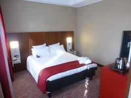 une chambre a rome chambre privilège picture of mercure roma piazza bologna rome