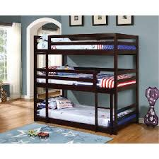 Bunk Beds And Desk Bunk Beds U0026 Kids Furniture Rc Willey Furniture Store