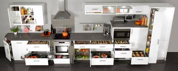 Kitchen Accessories Uk - elegant stainless steel kitchen island uk taste