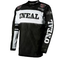 motocross jersey oneal ultra lite le 75 2017 motocross jersey motocross jerseys