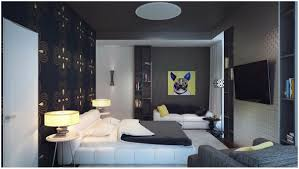 Grey Bedroom White Furniture Bedroom Gray Walls Living Room Ideas 17 Best Ideas About Grey