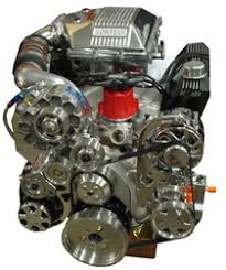 ford crate engines for sale 482 fe blower crate engine craft performance engines