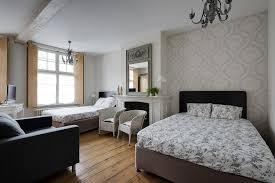 chambres d hotes bruges b b brughia chambre d hotes bed breakfast bruges