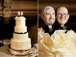 cake toppers bobblehead 17 best best wedding cake toppers images on