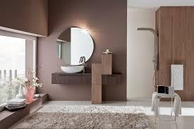 Beautiful Modern Bathrooms - modern bathroom vanities design ideas luxury bathroom design