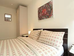 where to stay in leeds uk 9 hotels hostels u0026 vacation rentals