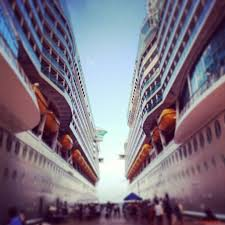 black friday cruise deals royal caribbean 81 best royal caribbean mood board images on pinterest mood