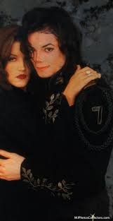 michael jackson wedding ring michael jackson and search michael
