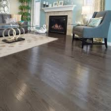 mirage hardwood flooring sale 3 4 x 3 oak and maple solid