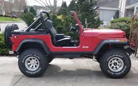 turquoise jeep cj jeep cj cars news videos images websites wiki lookingthis com
