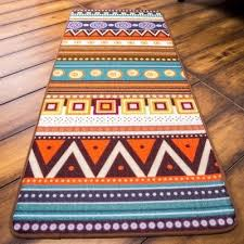 Patio Door Mat Patio Door Mat Promotion Shop For Promotional Patio Door Mat On