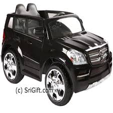 kids electric jeep benz gl suv electric ride on jeep srigift com the largest gift