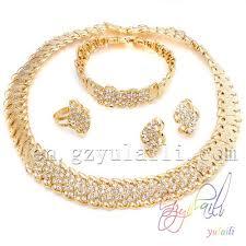 wholesale 24k gold jewellery dubai buy best 24k gold