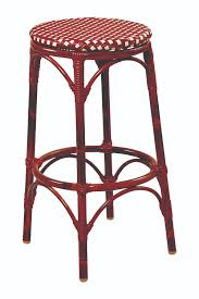 cafe bar stools french cafe bar stools drop gorgeous names barkly street lillys