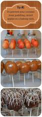 23 best toffee apples images on pinterest desserts recipes and