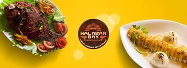 multi cuisine malabar bay multi cuisine restaurant home bangalore india