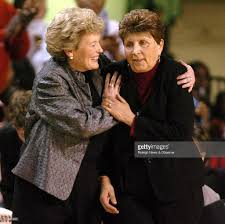 north carolina state head women u0027s basketball coach kay yow