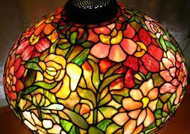 Tiffany Floor Lamp Shades Debonair Tall Floor Lamp Shades Tags Long Lamp Shades Modern