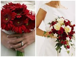 flowers for weddings pretty inspiration flowers for wedding weddings the