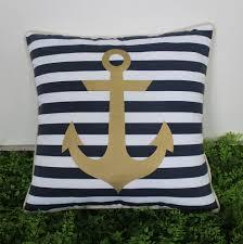 online get cheap anchor home decor aliexpress com alibaba group