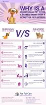 25 best pet sitting business ideas on pinterest pet sitting
