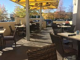 family garden inn laredo the 10 best restaurants near days inn little rock medical center