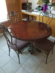 beautiful dining set for sale in houston tx 5miles buy and sell