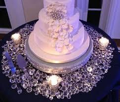 wedding items for sale 9 best decoración de bodas images on wedding