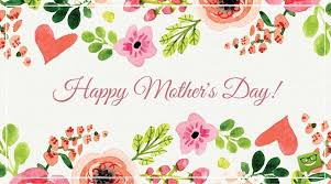 to the best mom happy mother s day card birthday 51 mother s day messages that will inspire you