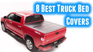 Ford F350 Truck Bed Covers - best truck bed covers buy in 2017 youtube
