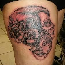 82 best tattoo images tattoo designs dallas tattoo