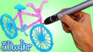 Design Your Own Flag Online Create Your Own Fun U0026 Easy Diy 3d Art With The 3doodler Pen Youtube
