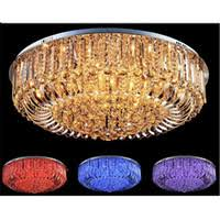 Remote Controlled Chandelier Wholesale Remote Control Chandelier Buy Cheap Remote Control