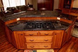 cheap kitchen cabinet handles kitchen cabinet stainless steel cabinet hardware buy kitchen