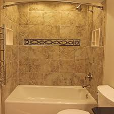 bathtub with shower surround bathtub and shower surround bathroom design