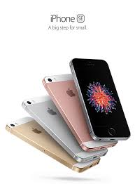 iphone se deals and contracts pay monthly vodafone